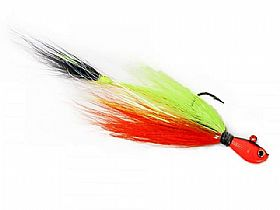 Streamer Jig Marine Sports 15Gr DT
